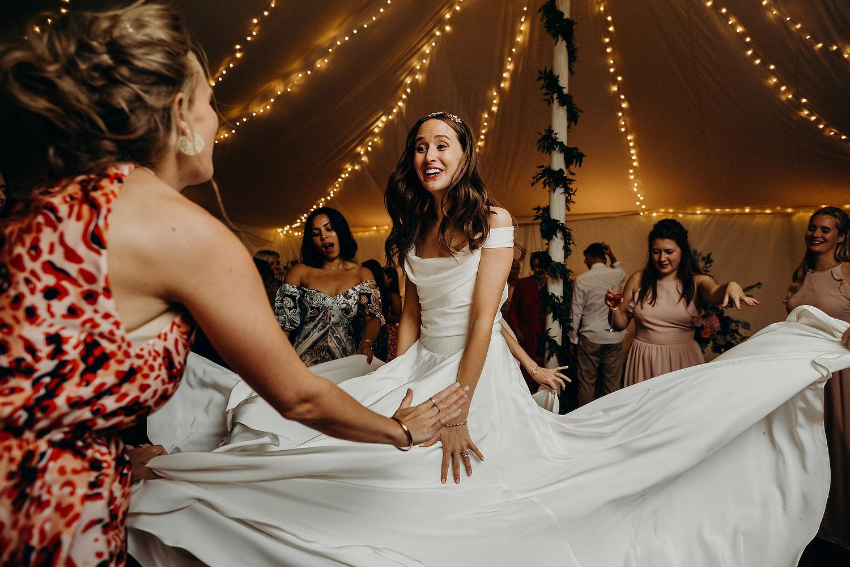 Award Winning Wedding Photographer 129