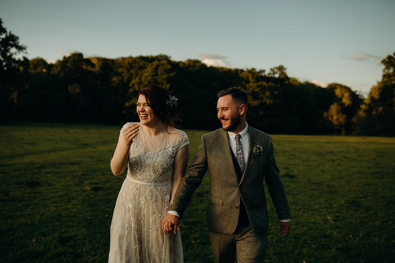 Award Winning Wedding Photographer 13