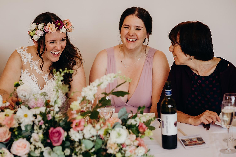 Award Winning Wedding Photographer 132