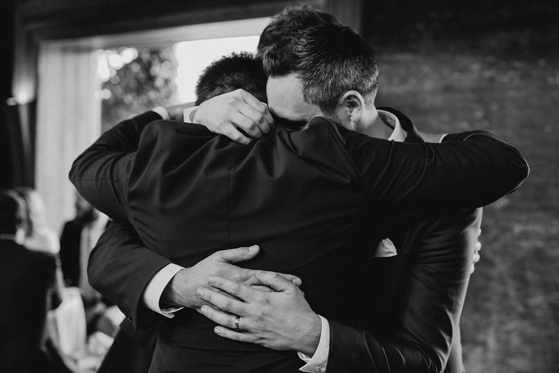 Award Winning Wedding Photographer 134