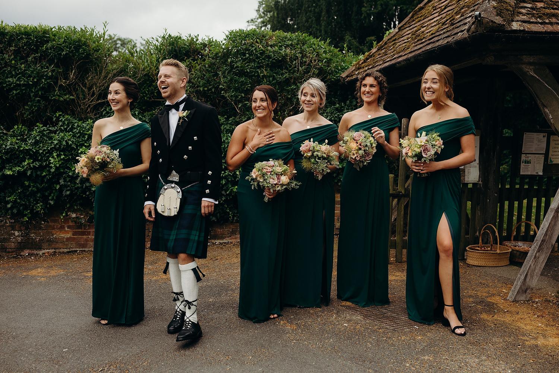 Award Winning Wedding Photographer 135
