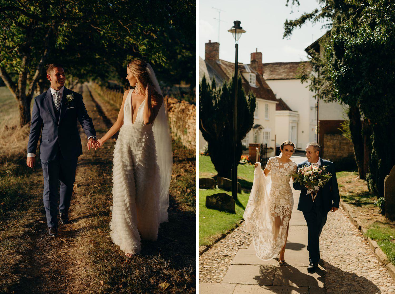 Award Winning Wedding Photographer 136