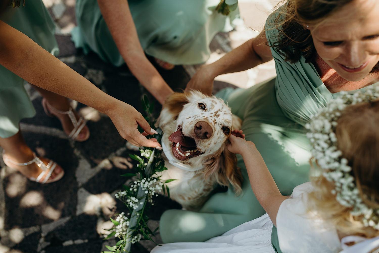 Award Winning Wedding Photographer 139