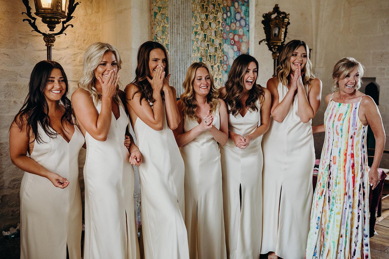 Award Winning Wedding Photographer 14