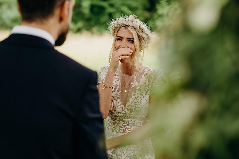 Award Winning Wedding Photographer 141