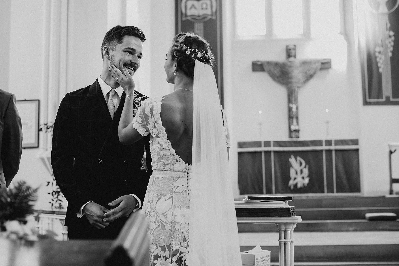 Award Winning Wedding Photographer 144