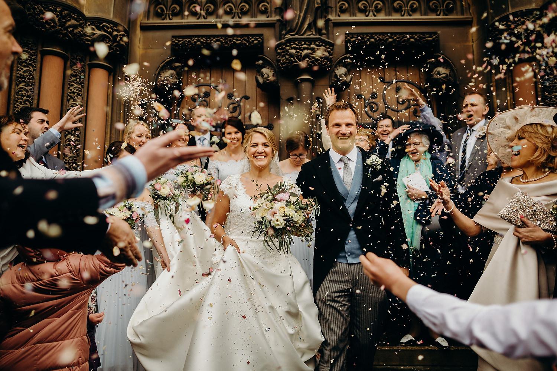 Award Winning Wedding Photographer 145