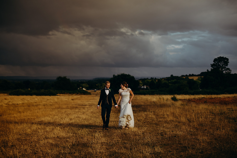 Award Winning Wedding Photographer 147