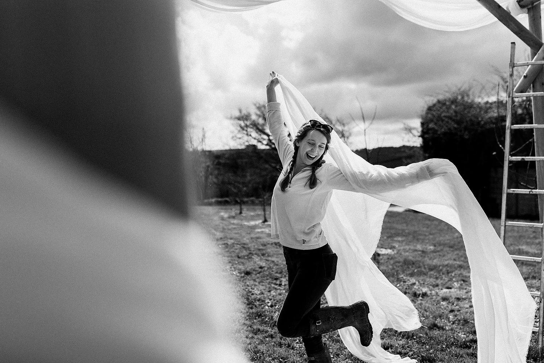 Award Winning Wedding Photographer 148
