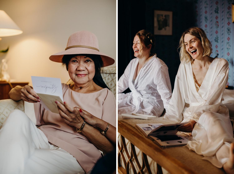 Award Winning Wedding Photographer 20