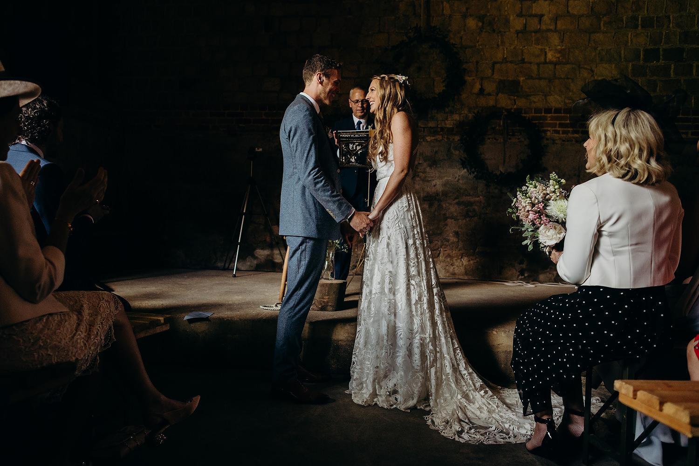 Award Winning Wedding Photographer 21