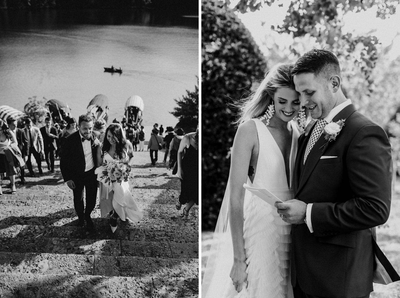 Award Winning Wedding Photographer 23