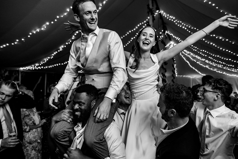 Award Winning Wedding Photographer 29