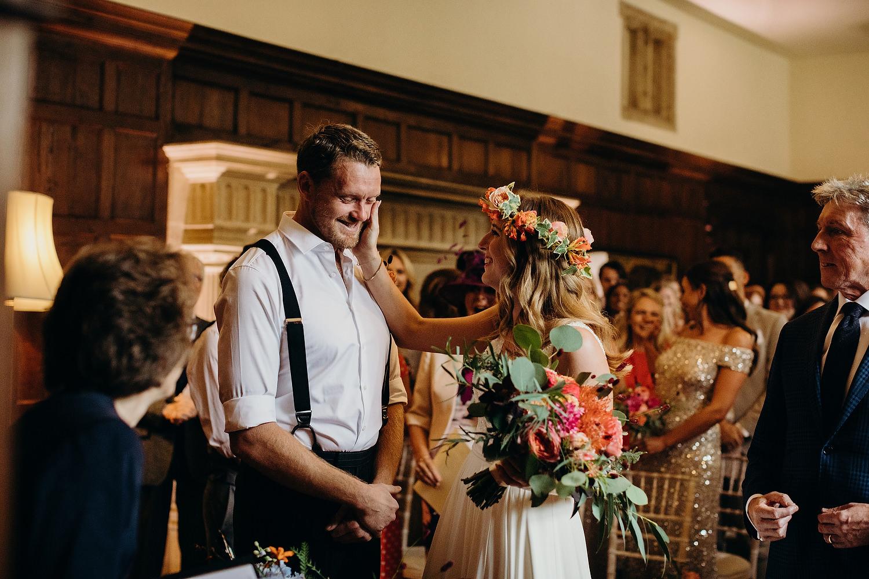 Award Winning Wedding Photographer 30