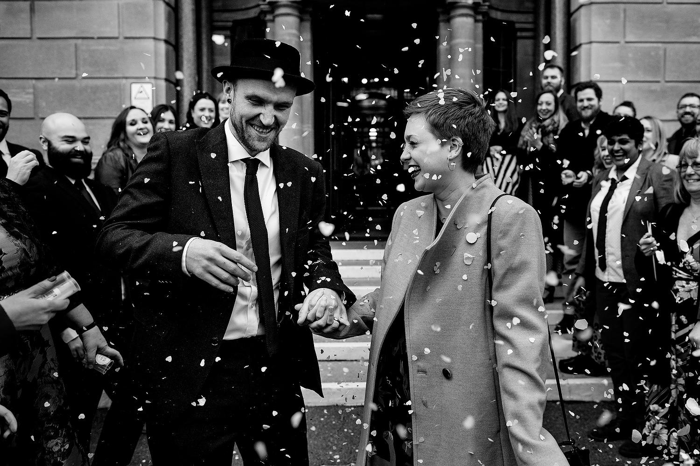 Award Winning Wedding Photographer 35