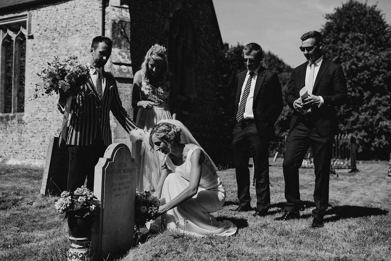 Award Winning Wedding Photographer 37