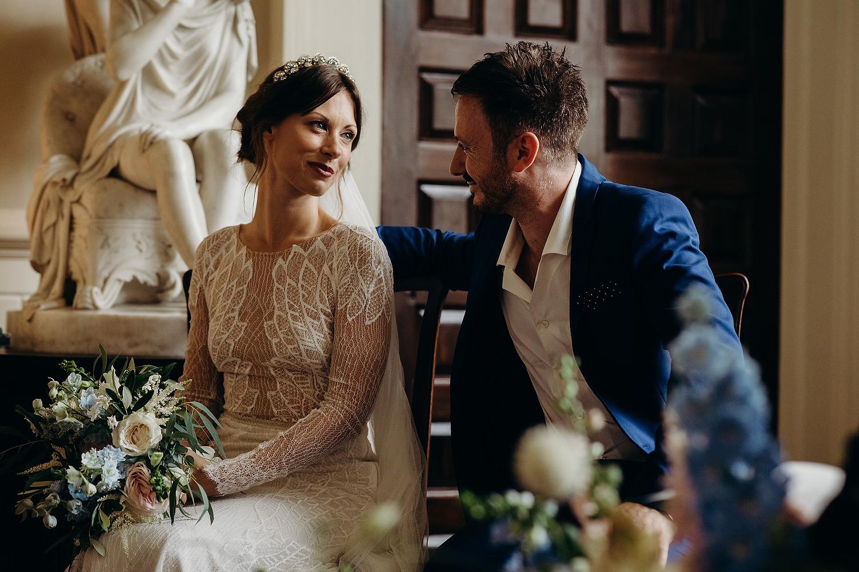 Award Winning Wedding Photographer 39