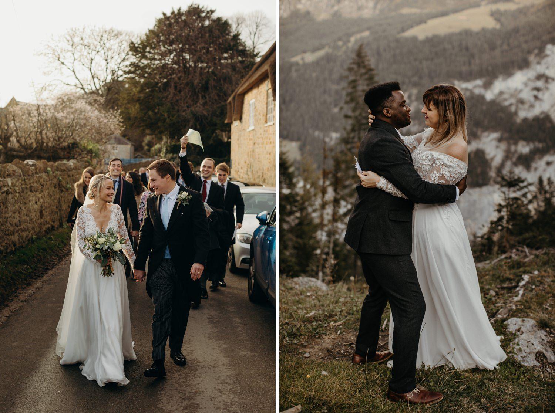 Award Winning Wedding Photographer 40
