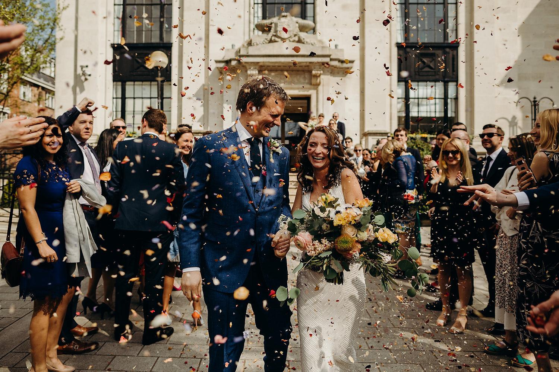 Award Winning Wedding Photographer 41