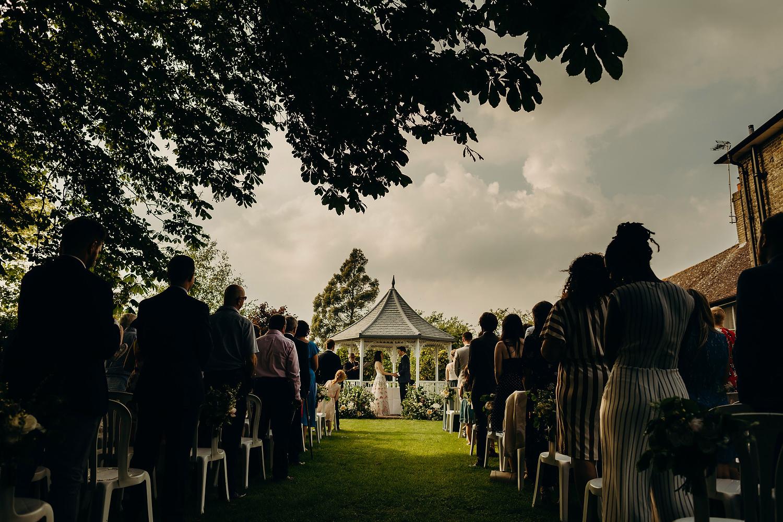 Award Winning Wedding Photographer 42