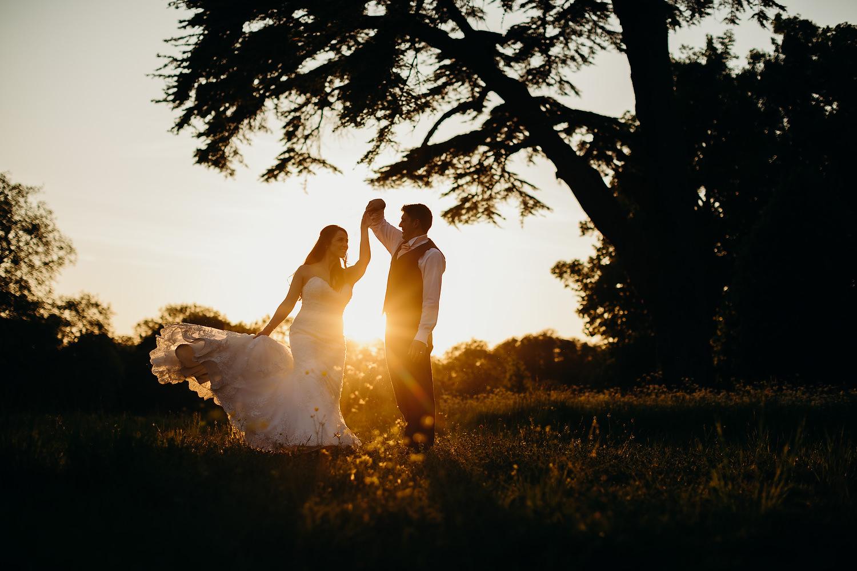 Award Winning Wedding Photographer 44