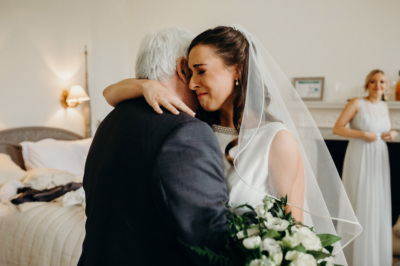 Award Winning Wedding Photographer 48