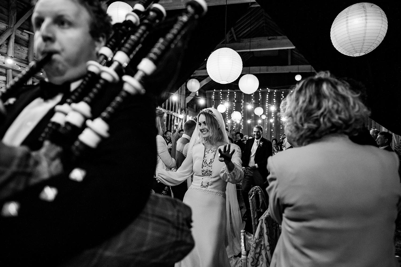 Award Winning Wedding Photographer 49