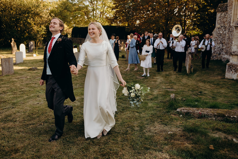 Award Winning Wedding Photographer 53