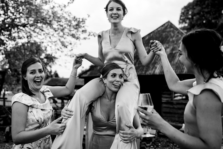 Award Winning Wedding Photographer 55