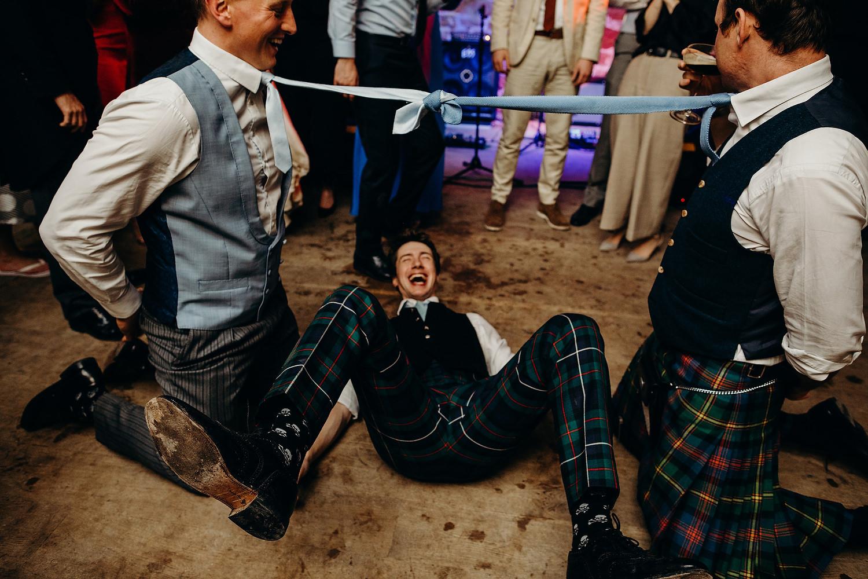 Award Winning Wedding Photographer 58