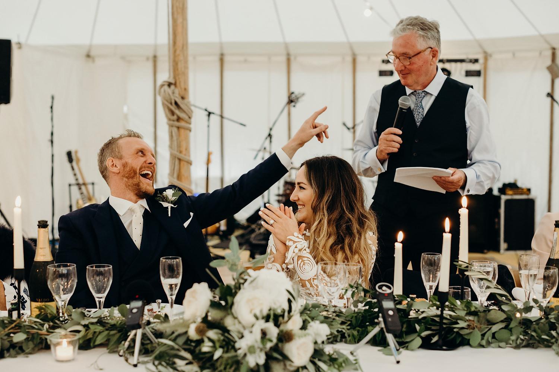 Award Winning Wedding Photographer 61