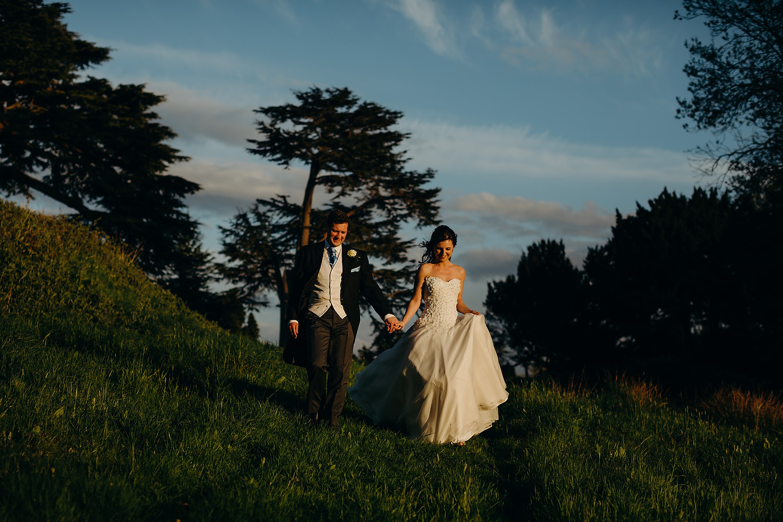 Award Winning Wedding Photographer 64