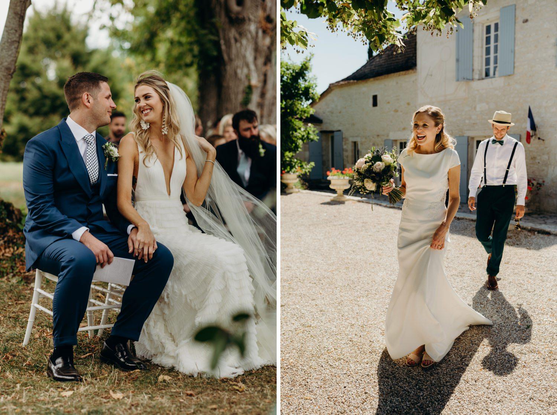 Award Winning Wedding Photographer 65