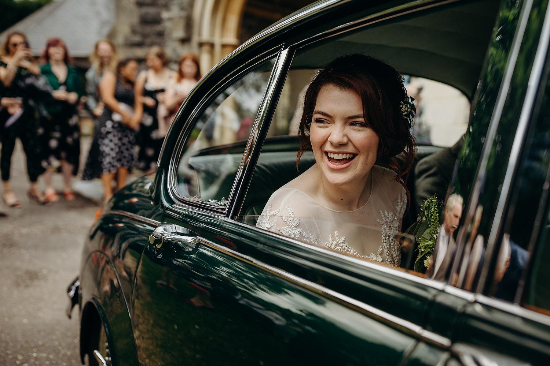 Award Winning Wedding Photographer 68