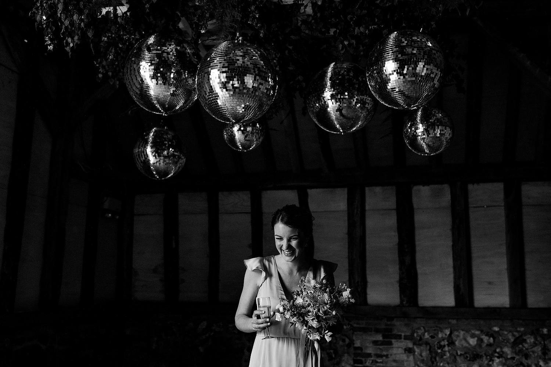Award Winning Wedding Photographer 69