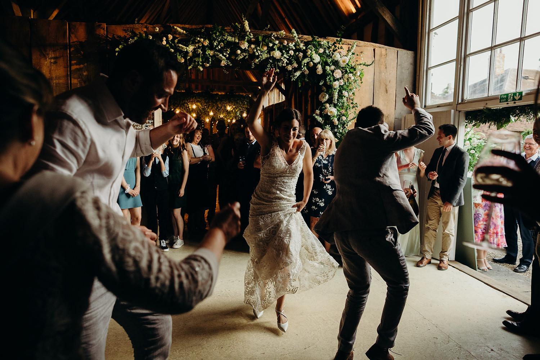 Award Winning Wedding Photographer 72