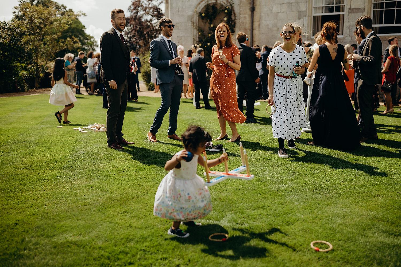 Award Winning Wedding Photographer 77