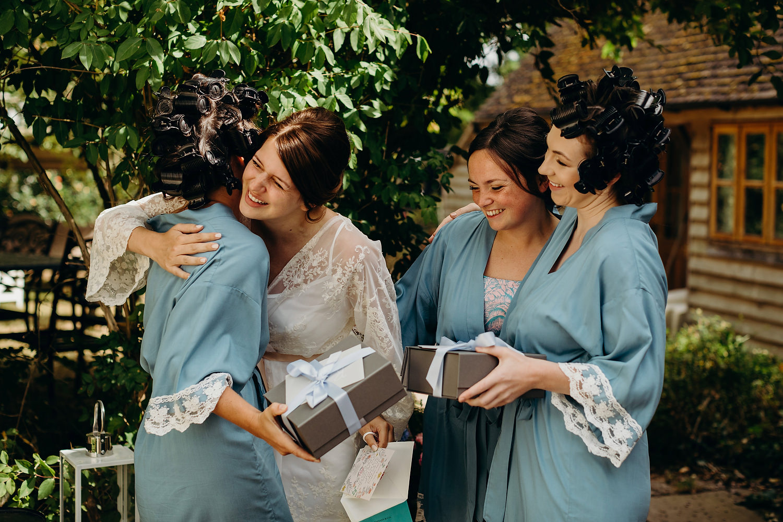 Award Winning Wedding Photographer 83