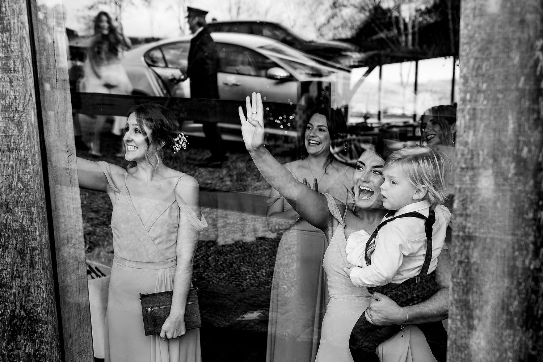 Award Winning Wedding Photographer 84