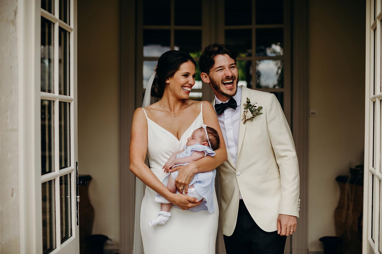 Award Winning Wedding Photographer 85