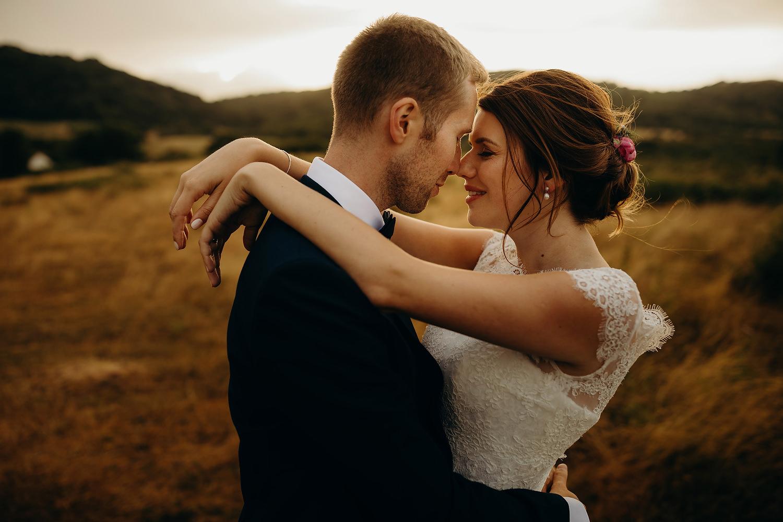 Award Winning Wedding Photographer 87