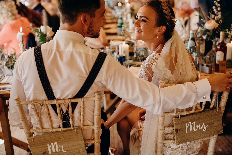 Award Winning Wedding Photographer 89