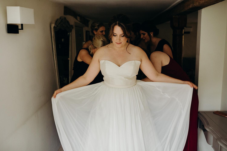 Award Winning Wedding Photographer 93