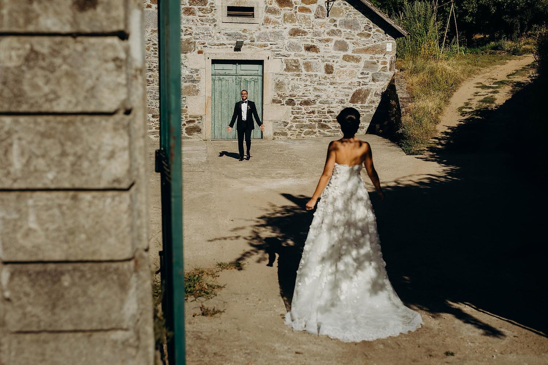Award Winning Wedding Photographer 96