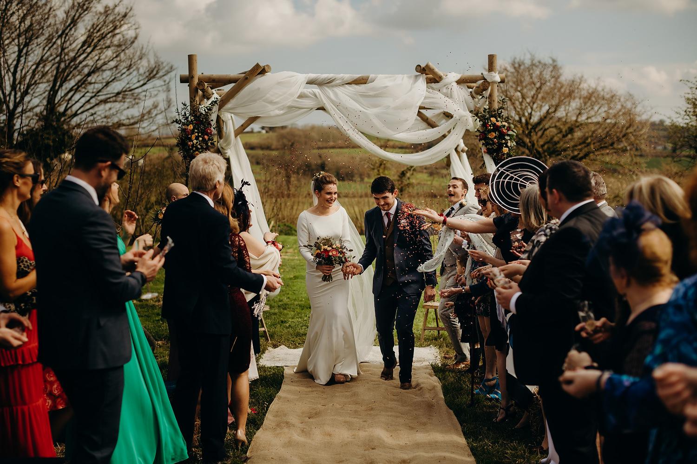 Anran Devon Tidwell Farm Wedding 062