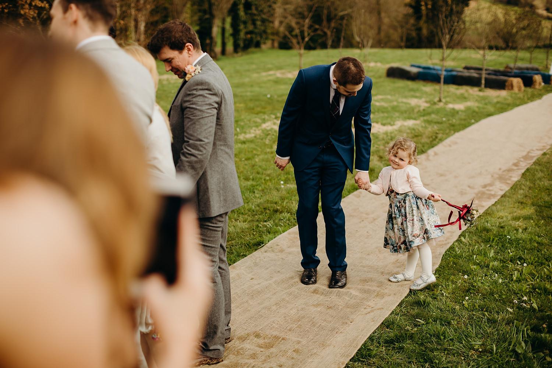 Anran Devon Tidwell Farm Wedding 066