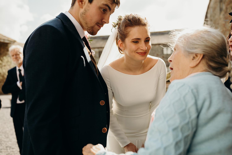 Anran Devon Tidwell Farm Wedding 071