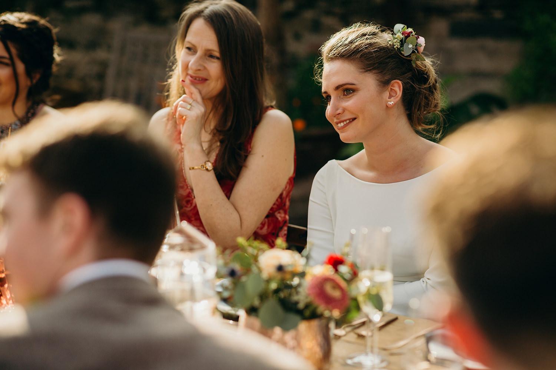 Anran Devon Tidwell Farm Wedding 094