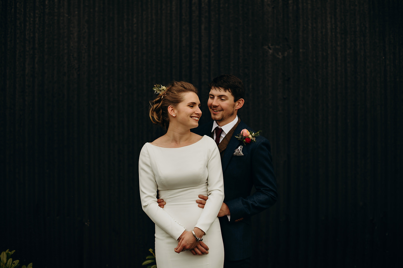 Anran Devon Tidwell Farm Wedding 098