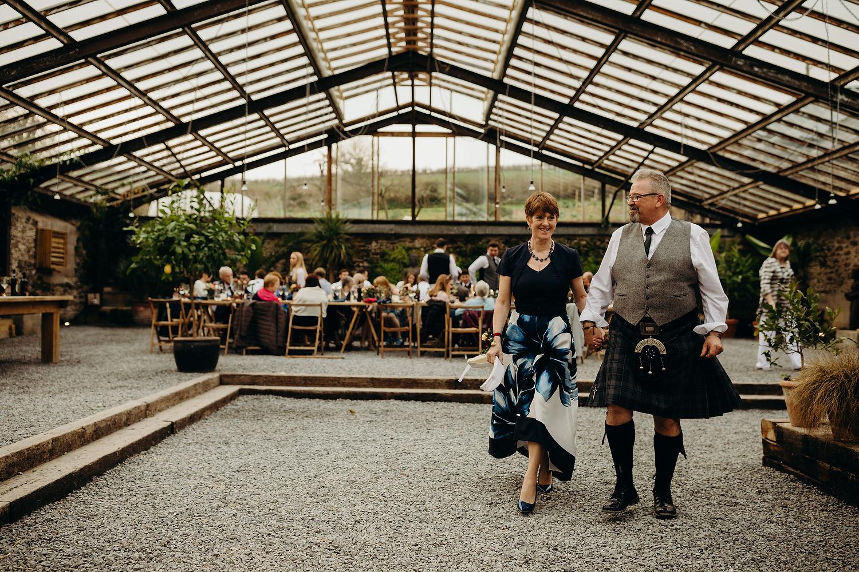 Anran Devon Tidwell Farm Wedding 118